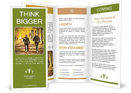 0000092344 Brochure Template