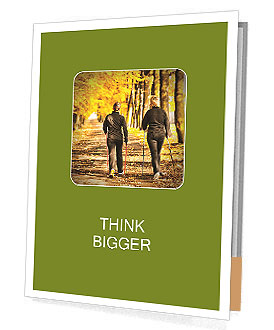 0000092344 Presentation Folder