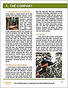 0000092344 Word Templates - Page 3