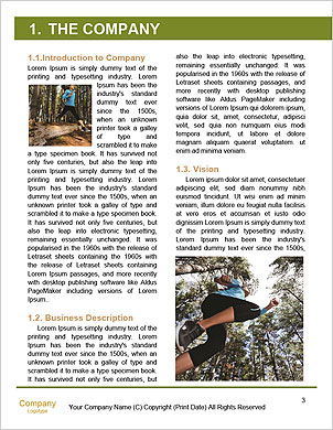0000092344 Word Template - Page 3