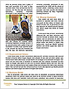 0000092344 Word Templates - Page 4
