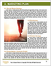 0000092344 Word Templates - Page 8
