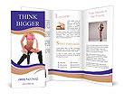 0000092345 Brochure Template
