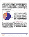 0000092345 Word Templates - Page 7