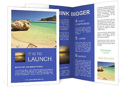 0000092346 Brochure Template