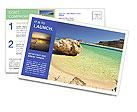 0000092346 Postcard Templates