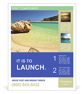 0000092346 Poster Templates