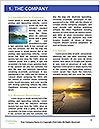 0000092346 Word Template - Page 3