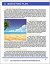 0000092346 Word Template - Page 8