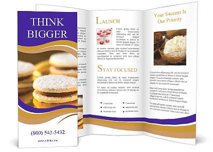 0000092347 Brochure Templates