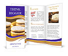 0000092347 Brochure Template