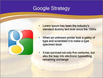 Peruvian cookies PowerPoint Template - Slide 10