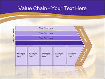 Peruvian cookies PowerPoint Template - Slide 27