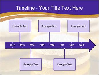 Peruvian cookies PowerPoint Template - Slide 28