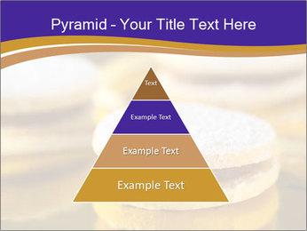 Peruvian cookies PowerPoint Template - Slide 30