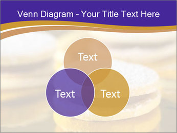 Peruvian cookies PowerPoint Template - Slide 33