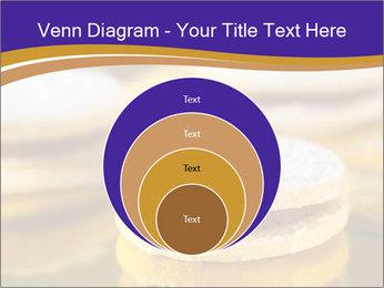 Peruvian cookies PowerPoint Template - Slide 34