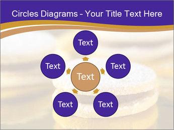 Peruvian cookies PowerPoint Template - Slide 78