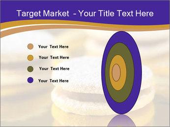 Peruvian cookies PowerPoint Template - Slide 84