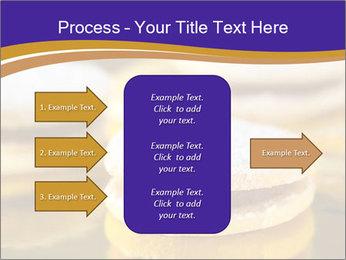 Peruvian cookies PowerPoint Template - Slide 85