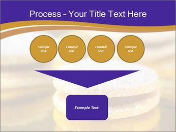 Peruvian cookies PowerPoint Template - Slide 93