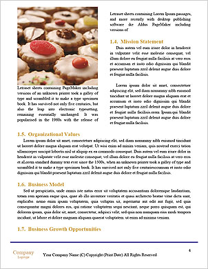 0000092347 Word Template - Page 4