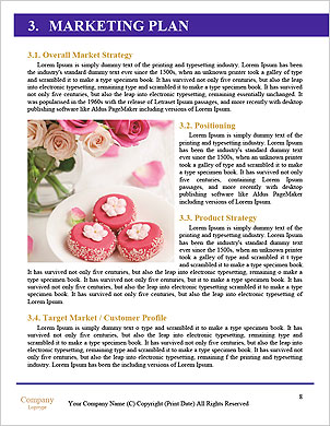 0000092347 Word Template - Page 8