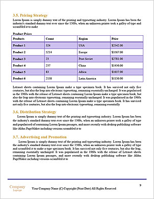 0000092347 Word Template - Page 9