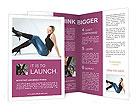 0000092348 Brochure Templates