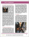 0000092348 Word Template - Page 3