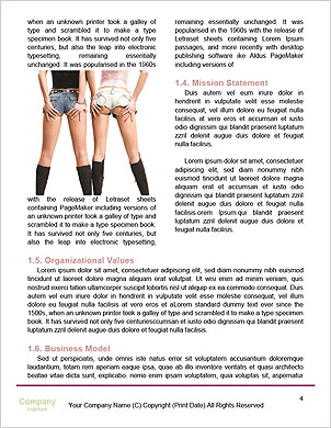 0000092348 Word Template - Page 4