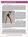 0000092348 Word Template - Page 8