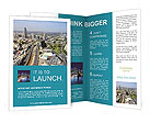 0000092350 Brochure Templates