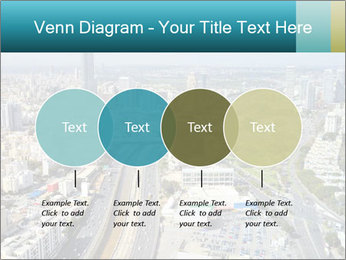 Aerial skyline PowerPoint Templates - Slide 32