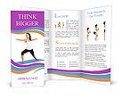 0000092351 Brochure Template