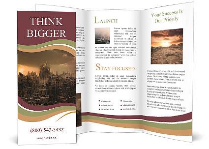0000092352 Brochure Template