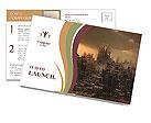 0000092352 Postcard Templates