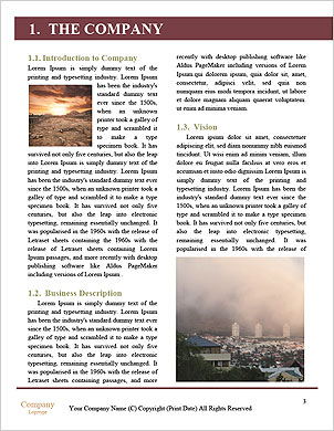 0000092352 Word Template - Page 3