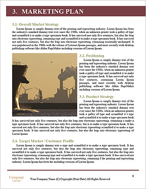 0000092352 Word Template - Page 8