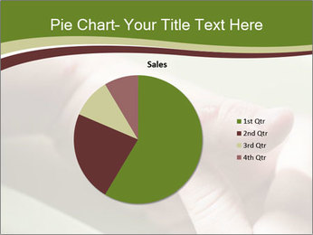 Blisters caused PowerPoint Templates - Slide 36