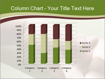 Blisters caused PowerPoint Templates - Slide 50