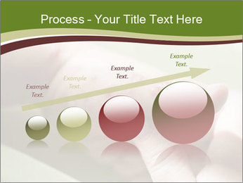 Blisters caused PowerPoint Templates - Slide 87