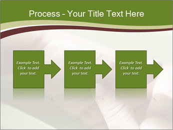 Blisters caused PowerPoint Templates - Slide 88