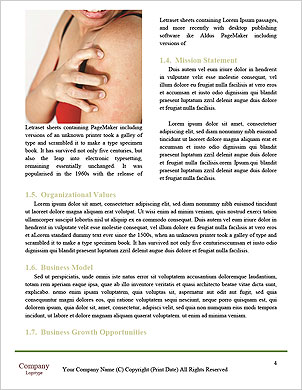 0000092353 Word Template - Page 4