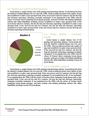 0000092353 Word Template - Page 7