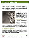 0000092353 Word Templates - Page 8