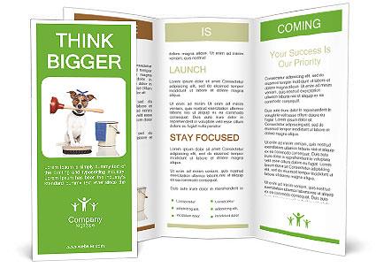 0000092354 Brochure Template