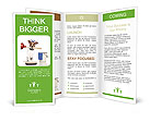 0000092354 Brochure Templates