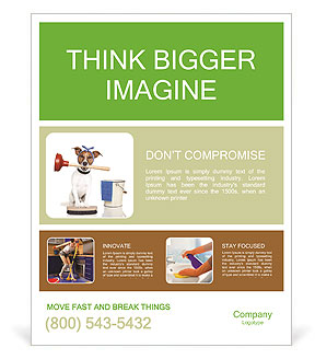 0000092354 Poster Template