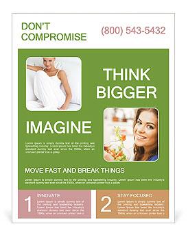 0000092355 Flyer Template
